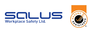 Salus Workplace Safety